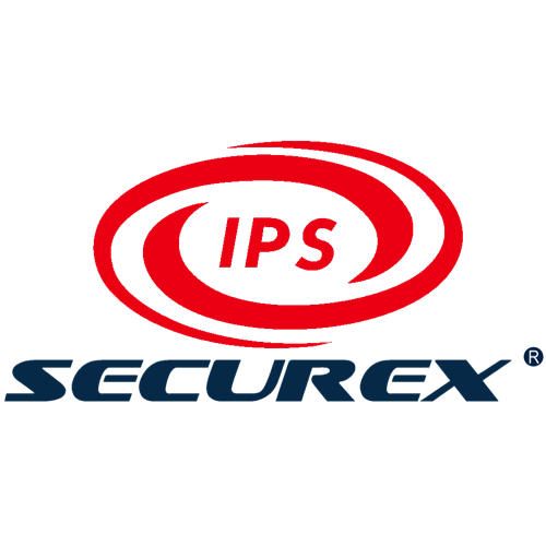 IPS Securex Holdings Limited Logo