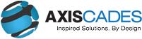 AXISCADES Aerospace & Technologies Pvt Ltd Logo
