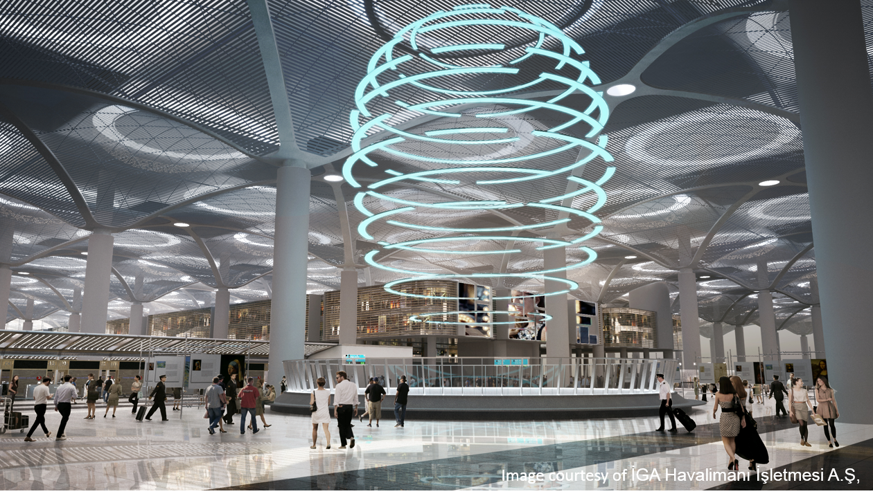 drone canada with Accipiter Radar Selected For Prestigious New Istanbul Airport on Accipiter Radar Selected For Prestigious New Istanbul Airport together with 70BADD5F BBCD 4267 AEBD 166C16FAD33C likewise 21361 additionally Watch furthermore How Countries Rank For Corruption.