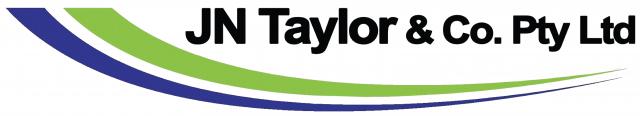 J.N. Taylor & Company Logo