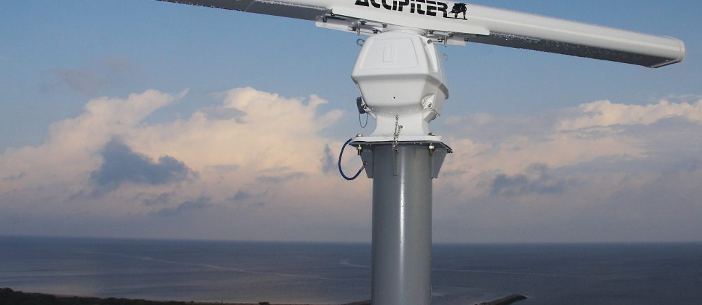 Photo of Surveillance-to-Intelligence: Radar S2I Networks