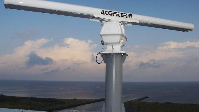 Photo of Surveillance-to-Intelligence: Radar S2I Networks